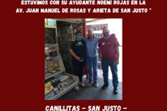 san-justo_la-matanza1