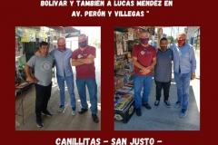 san-justo_la-matanza2
