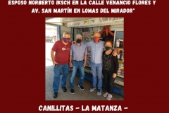 san-justo_la-matanza3