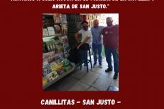 san-justo_la-matanza4
