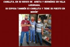 san-justo_la-matanza5